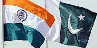 Pakistani PM Decides Release Of 51 Indian Fishermen As Goodwill Gesture