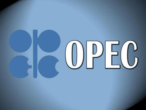 opec oil embargo 1973-74 oil crisis summary: between october 1973 and january 1974 world oil prices quadrupled by putting an end to decades of cheap energy, the 1973-74 oil crisis, which was led by arab.