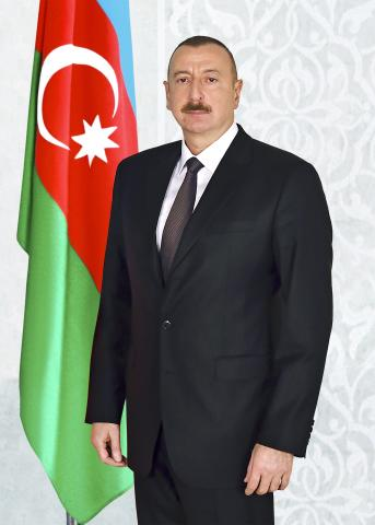 Azerbaijan sets up Organizing Committee for 43rd session of UNESCO World Heritage Committee