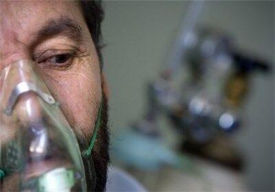 Iran marks Iraqi chemical attacks; an open case for Western governments