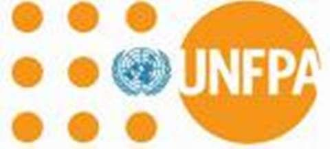 UNFPA Urges Intl Community To Increase Aid To Syrian Refugees, Displaced 