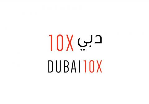 Dubai 10X appoints 5 Enabling Entities as part of its second phase