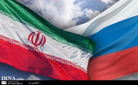 Iran, Russia Call For Settlement Of Syria Crisis Through Diplomacy