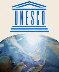 UNESCO Calls For Expansion Of Technical, Engineering Ties With Iran  