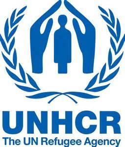 UNHCR Envoy Hails Iran Measures To Support Refugees