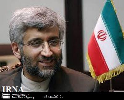 Biography Of Iranˈs Top Nuclear Negotiator