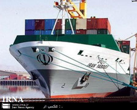 Iran, Worldˈs 28th Major Exporter In 2012
