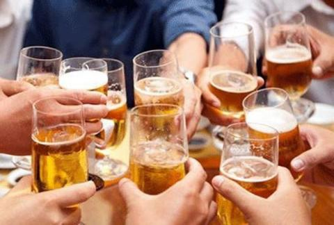 Vietnam considers restricting hours of alcohol sale