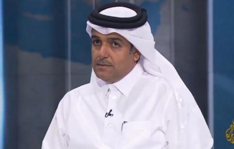 Qatari official: PGCC chief's statement does not reflect views of member states