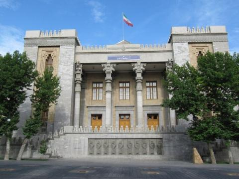 Iran will never forget US acting as accomplice with COVID-19