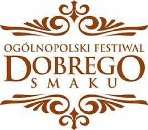 Azerbaijani sweets to be demonstrated at Good Taste Festival in Poznan