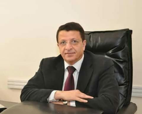 Egyptian political analyst: An illegal resettlement policy pursued by Armenia in the occupied territories of Azerbaijan is unacceptable