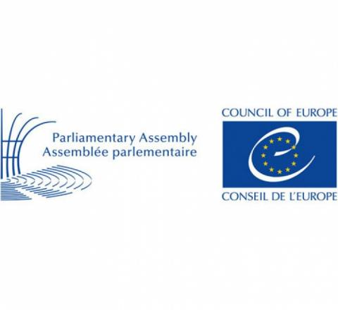 Azerbaijani MP highlights Armenia's policy of occupation as he addresses PACE Committee meeting