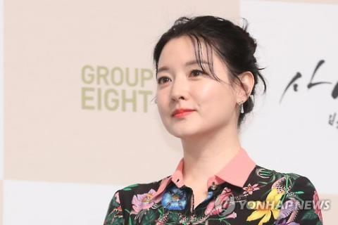 Lee Young-ae to come back with new film 'Find Me'