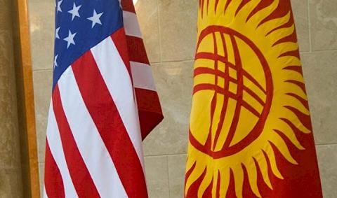 USA will provide overview of GSP to Kyrgyz entrepreneurs