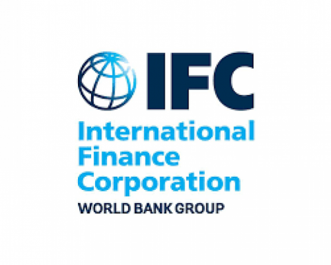 IFC Partners with Highland Capital to support small and medium enterprises in Kyrgyzstan