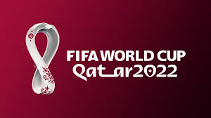 Qatar 2022 CEO: Our Goal is to Offer Unmatched Fan Experience