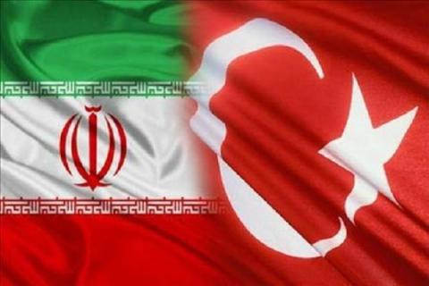 Turkish Foreign Ministry: Turkey working to avoid negative impact of US anti-Iran sanctions