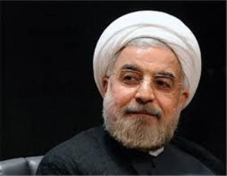 Rouhani: University Students Scrutinizing Science, Politics