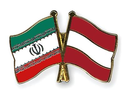 Vienna Ready To Boost Trade Ties With Iran