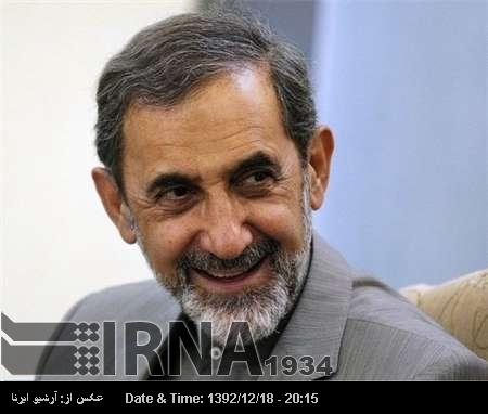WAIA To Define Role Of Muslims In World Geometry: Velayati