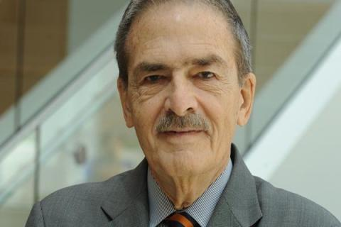 Stronger S Arabia likely to spread its extremist ideology : Prof. Zonis