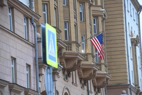 Russia to Respond to US Sanctions Without Additional Legal Procedures - Lawmaker