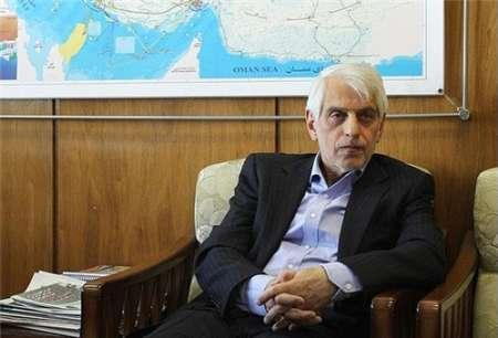 Iran Ready To Replace Iraq In World Oil Market : Official