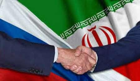 Iran, Russia Continue Talks On Oil Barter