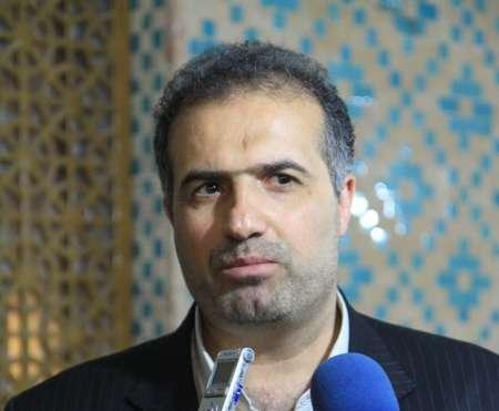 Iran MP Says Daesh Following Talibanˈs Footsteps