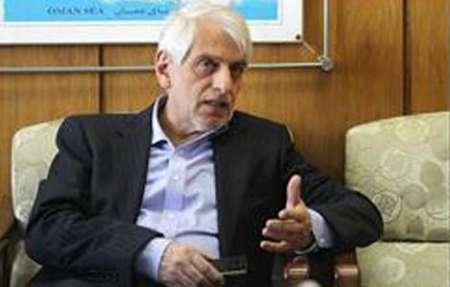 Interim Agreement With G5+1 Changes Intˈl Atmosphere In Iranˈs Favor