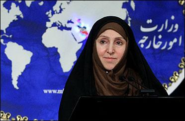 Afkham: Visa Problem Removed For Iranian Students In Norway