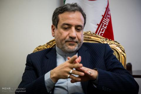 deputy FM: JCPOA withdrawal to lead to US isolation in international arena