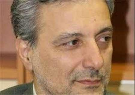 Rouhani Nominates New Higher Education Minister