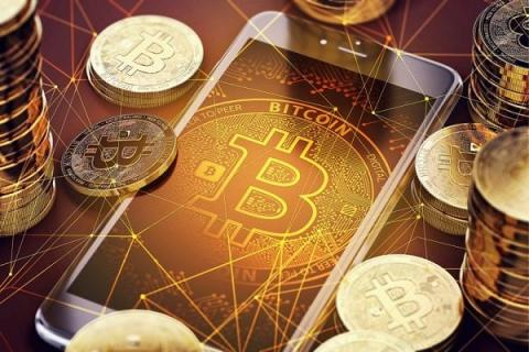 Cyberspace chief: Iran soon to launch official digital currency