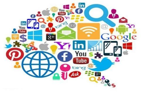 What is digital marketing and why is it important?