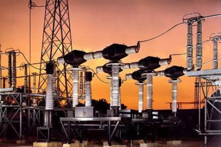 441 Firms To Attend Tehran Electric Power Exhibit