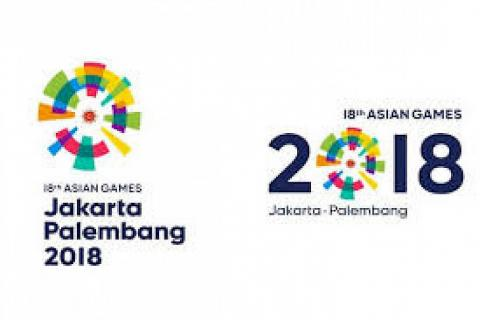 More than 120 athletes will represent Kyrgyzstan at Asian Games in Jakarta