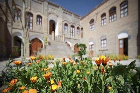 Tehran to host intl. conference on heritage conservation