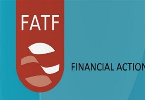 FATF gives Iran 4-month deadline to complete reforms