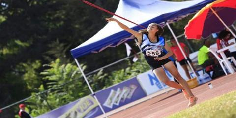 Syria harvests four new medals on third day of West Asia Juniors Championship