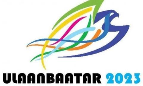 Ulaanbaatar to host 2nd East Asian Youth Games
