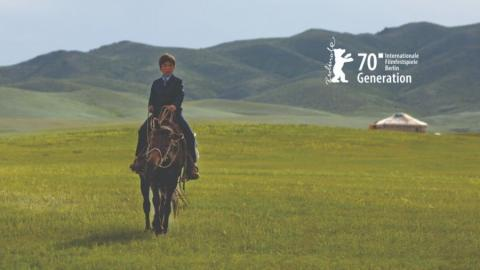 'Veins of the World' selected as Mongolia's official entry for Oscars