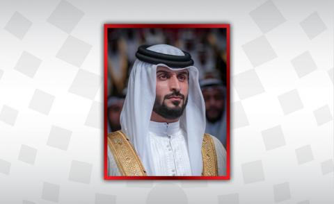HH Shaikh Nasser bin Hamad reviews King Hamad Youth Empowerment Award goals