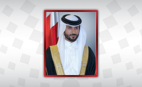 HM King's directives to assist Lebanon stress Bahrain's belief in its Arab obligations
