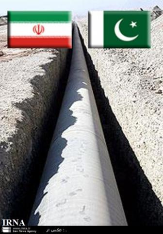 Pakistan Analysts Favors Iran Gas Line