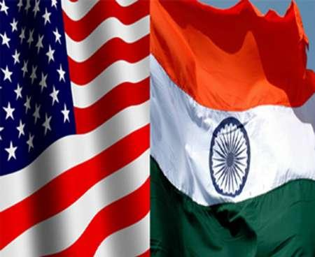 US Diplomats Not To Be Given Extra Privileges, Hints India