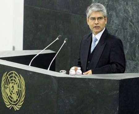 India Votes In Support Of UNHRC Resolution On Gaza: Report