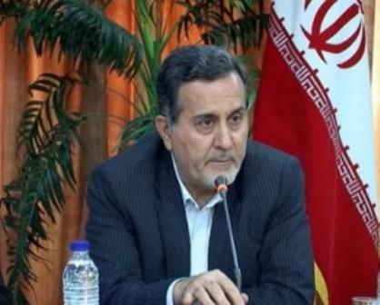 Iran Appoints Representative To World Road Association-PIARC