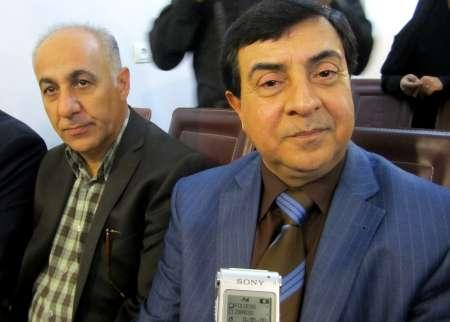 Iraq ready for joint educational cooperation with Iran